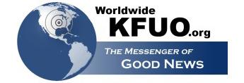 KFUO_Logo