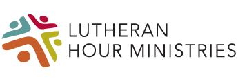 Lutheran_Hour_Logo