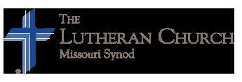 Missouri_Synod_Logo